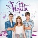 Violetta\ Виолетта фото #2
