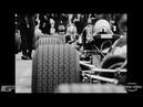 The Grand Tour: Jim Clark's Final Race
