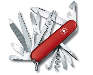 Японский нож groupon.ru ножи бенчмейд продажа