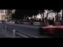 Гран при Монако 1962 год