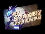 The Spoony Experiment - Patreon Campaign