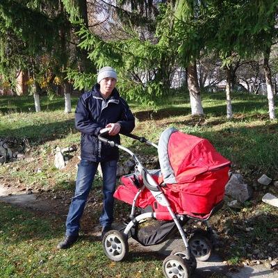 Пупенко Анна, 30 сентября , Ромны, id97507569
