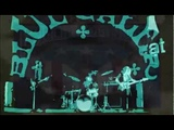 Blue Cheer - Peace of Mind - 1969