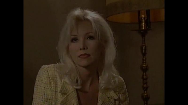 Фильм Секреты камасутры 1997 эротика