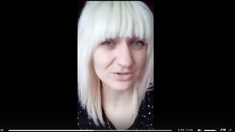 Отзыв Галина Емельяненко о системе поиска клиентов для фриланса