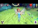 Winx Club Sirenix Power - Game Review ! HD