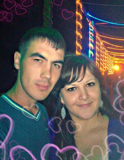 Натали Бойкова, 24 июля , Волгоград, id59265395