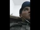 Убайдулло Бердиев Live