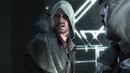 Assassins Creed Rogue часть ноль шесть пройдена последня глава почти