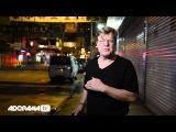 Model Shot Ep 103: Photo on the Go with Joe McNally: Adorama Photography TV
