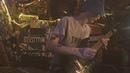 "Arthur Lee on Instagram: ""Spawn Of Possession-Dead and grotesque guitarriff Ibanez spawnofpossession guitarcoverguitarpornriffwarsmetalгитара"""
