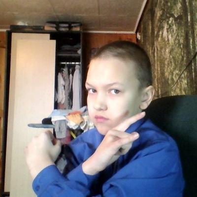 Валерий Шардаков, 17 ноября , Екатеринбург, id187051352