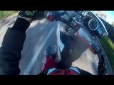 stunt kayo t2