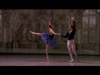 (4) 2018 Dance Open, Oxana Skorik, Leonid Sarafanov Оксана Скорик, Леонид Сарафанов GRAND PAS CLASSIQUE КЛАССИЧЕСКОЕ ПА-ДЕ-ДЕ