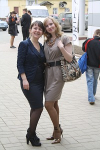 Екатерина Зырянова, 17 июня , Калининград, id161290143
