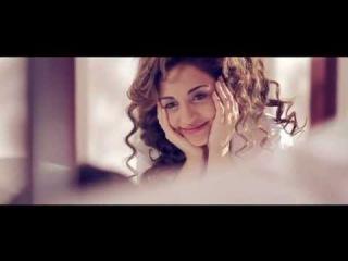 Анастасия Аврамиди - Красавчик на Приоре 2013 HD