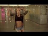 Guru Josh Project - Infinity (Tommer Mizrahi Remix) Video Edit