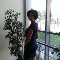 Марина Трудолюбова-Иванова, 0 подписчиков