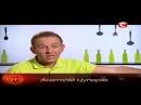 Анатолий Цуперяк (Мастер Шеф, сезон 3, выпуск 12)