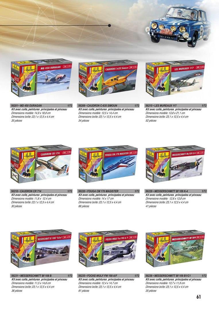 JF 288 Wiking vw bus t2 modèle-pompiers