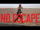 Why You MUST Suffer Every Single Day Navy SEAL David Goggins
