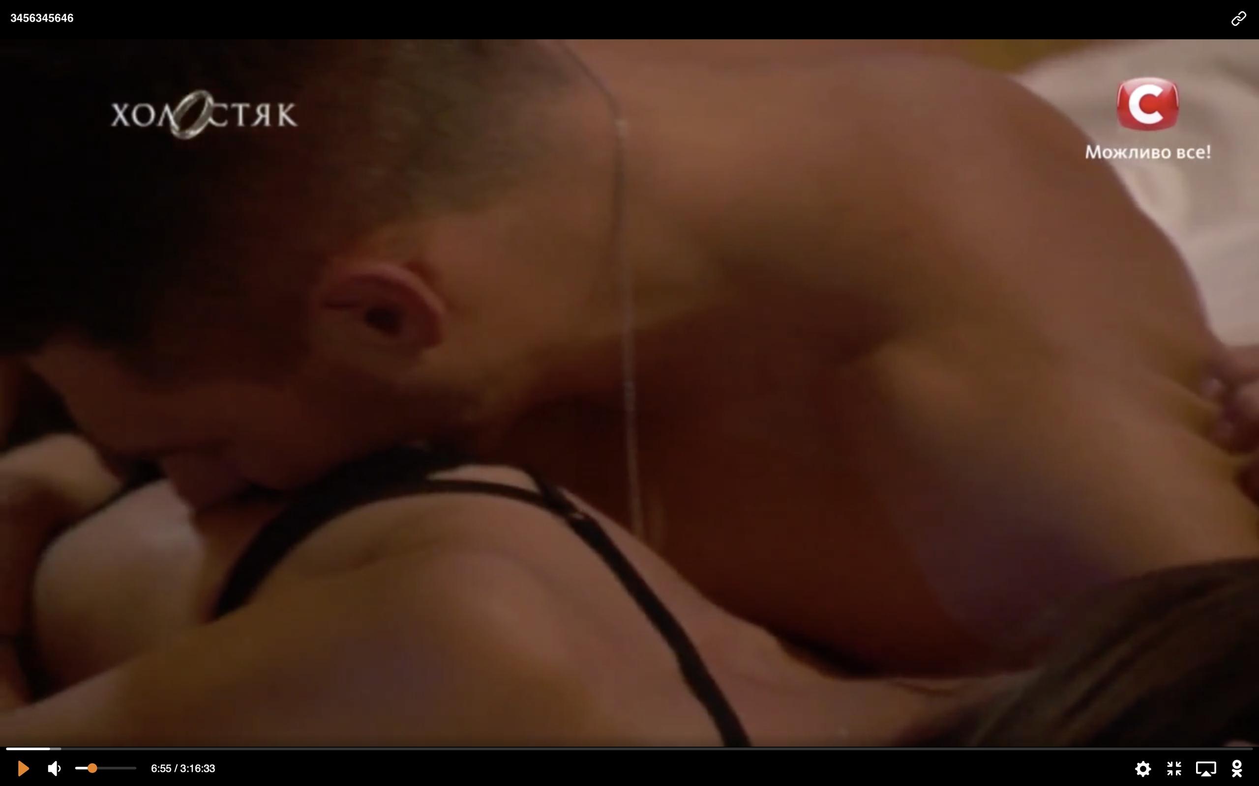 Bachelor Ukraine - Season 9 - Nikita Dobrynin - *Sleuthing Spoilers* - Page 10 NwfjjnG__G0