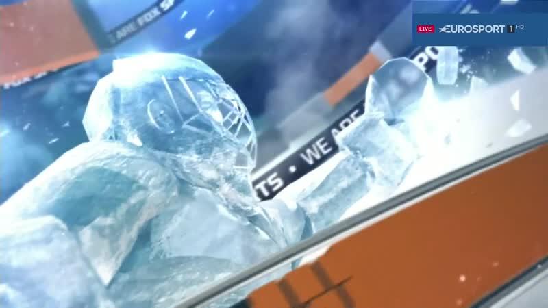 NHL.190119.RS.ANA@NJD.ru (1)-001