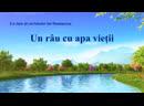 """Cea Mai Frumoasa Muzica Crestina """"Un râu cu apa vieții"""""""
