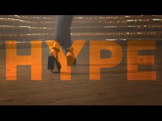 Sun nation dt | hype