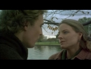 Контакт, 1997, США трейлер