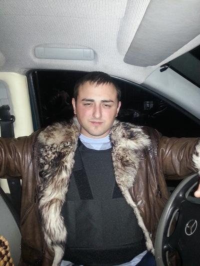 Artur Tureckiy, 4 мая , Киев, id11084138