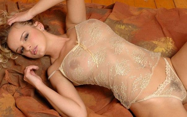 film-onlayn-opisalas-erotika