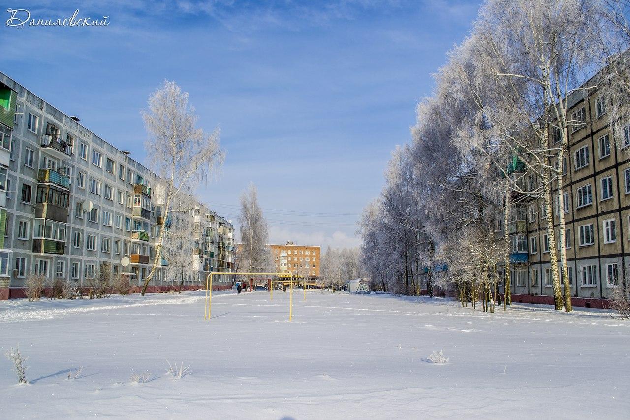 Одноклассники km ru поиск одноклассников 27 фотография