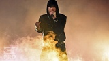 Eminem feat. Kehlani - Nowhere Fast