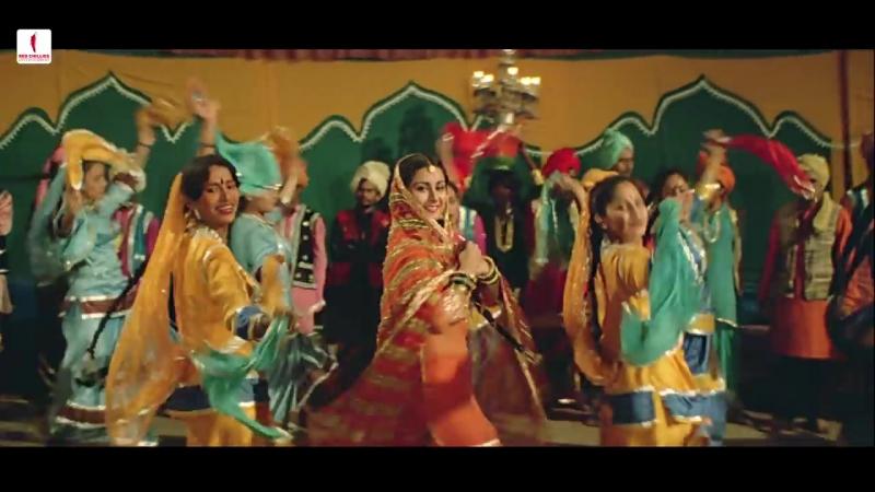 Mujhe Dulhe Ka Sehra Gane Do - Shabbir Kumar, Asha Bhosle - Sohni Mahiwal - Sunny Deol
