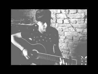 GOROVOY - Набери номер наизусть (клип)2018
