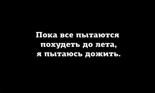 https://pp.userapi.com/c846521/v846521928/21ff1/wUifMXqhB0k.jpg