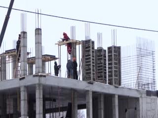30 01 2019 Строительство школы в р.п. Выездное