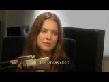Rebekka Bakken - Little Drop Of Poison (official Trailer)