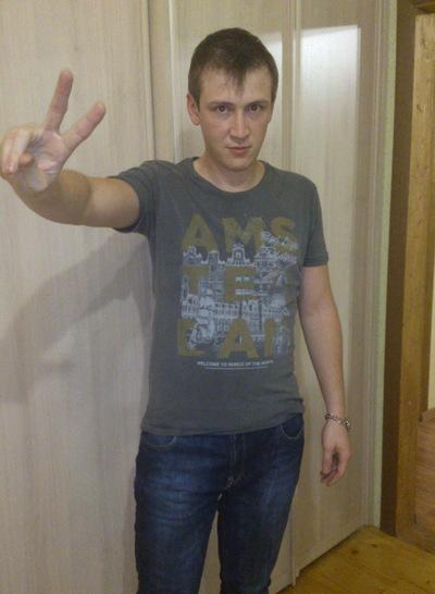 Dinar Ahunzyanov, 26 марта , Петропавловск-Камчатский, id9727810