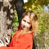 Дарья Семенова, 18 февраля , Москва, id13717174
