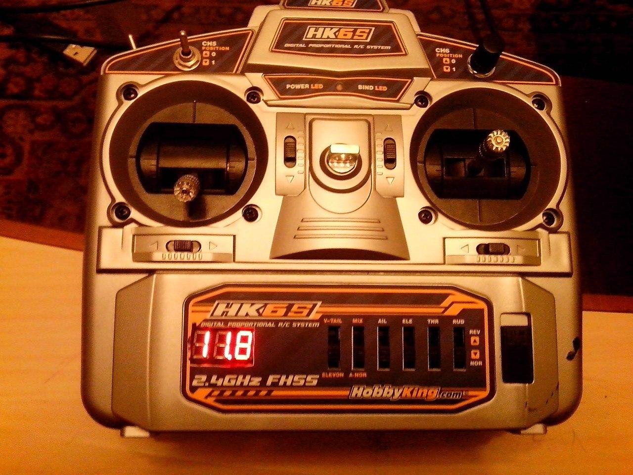 MeR76DhfzAc.jpg