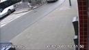Agression d'une femme voilée sur la chaussé de Mons métro la roue à Anderlecht
