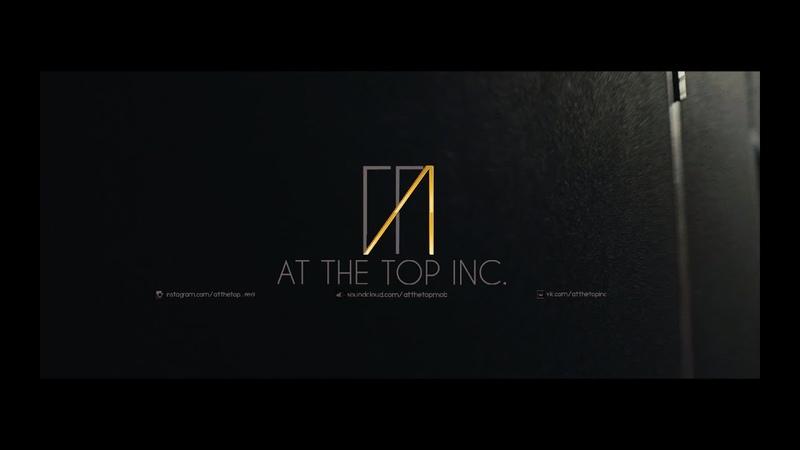 ATT Sound Lab | Студия звукозаписи (Promo Video)
