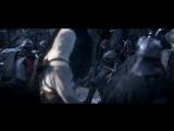 Assassins_Creed_Revelations_-_E3-Trailer_(MosCatalogue.net).mp4