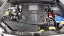 Запуск ДВС EJ20T Subaru Forester SH5 [SH05]