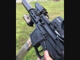 AR-9 Omega 9K.