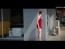 Самое гейское видео, натуралы Русского ютуба¦Поперечный и Эльдар Джарахов