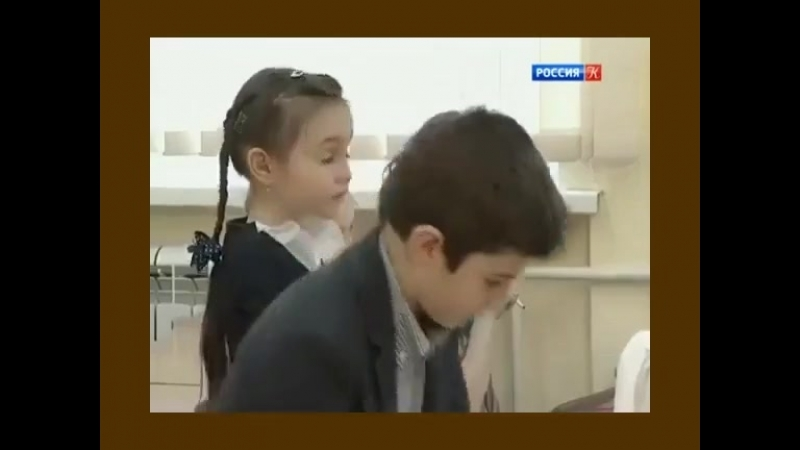 Математический центр в Казани Мы растим маленьких гениев математики