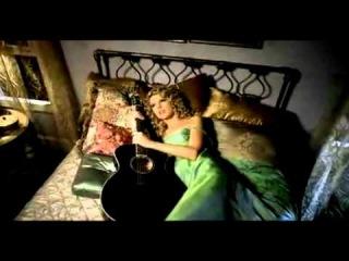 (Music Video) Better Than Revenge- Taylor Swift (ft. Joe Jonas and Camilla Belle)